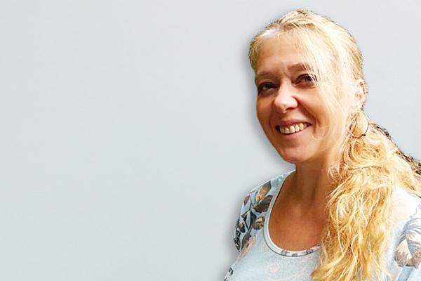 Portrait_Frau-Tanneberger